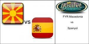 FYR-Macedonia-vs-Spanyol