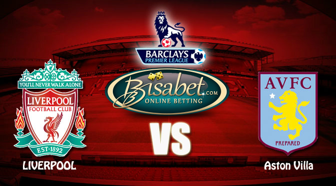 Liverpool-vs-Aston-Villa