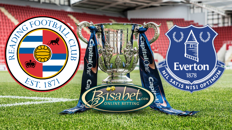 Reading-vs-Everton