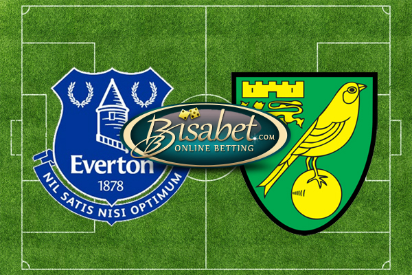 Everton-vs-Norwich-City