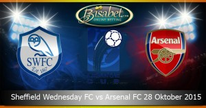 Sheffield-Wednesday-vs-Arsenal-300x157